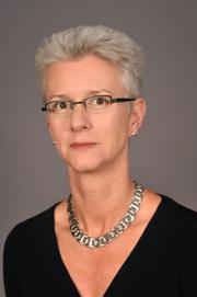 Katherine E. Hartmann, M.D., Ph.D.