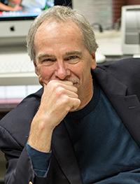 Steven Hollon, Ph.D.