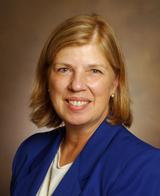 Linda Hood, Ph.D.