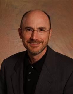 Gary Jacobson, Ph.D.