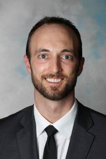 Robin Michael Jones, Ph.D.