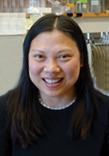 Jing-Qiong Kang, M.D., Ph.D.