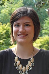 Kelsey Loschke