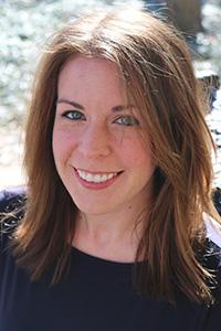 Stephanie Kretzer