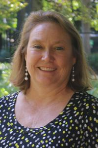 Robyn Lampley