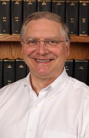 David Lubinski, Ph.D.