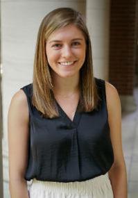 Megan Macon
