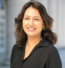 Jeannette Mancilla-Martinez, Ed.D.