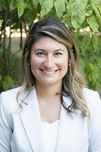 Marie Martinez, M.S., M.Ed., CCC-SLP, BCBA