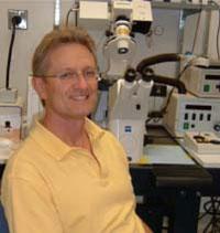 Robert Matthews, Ph.D.