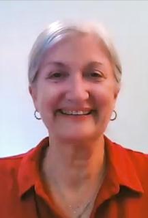 Elise McMillan, J.D.