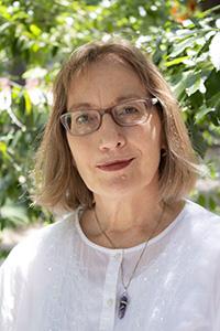 Karen Mevis