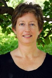 Shelagh Mulvaney, Ph.D.