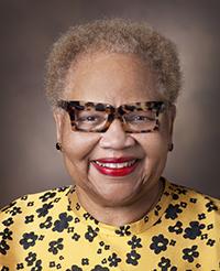 Arie L. Nettles, Ph.D., NCSP, HSP