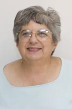 Doria Panvini