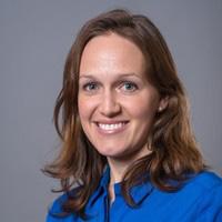 Anna Pfalzer, Ph.D.