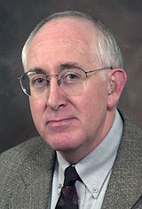 Ronald R. Price, Ph.D.