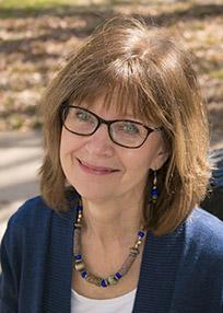 Carol Rabideau, L.C.S.W.