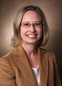 Tonia Rex, Ph.D.