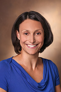 Verity Rodrigues, M.S., Ph.D.