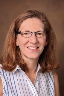 C. Melanie Schuele, Ph.D.