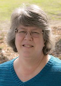 Janet Shouse