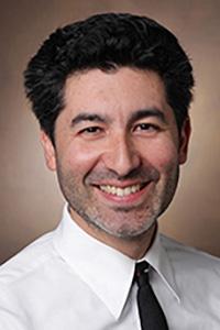 Keivan Stassun, Ph.D.