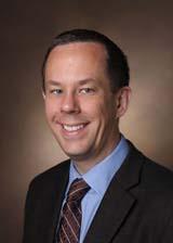 Warren D. Taylor, M.D., MHSc.