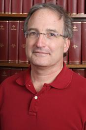Andrew J. Tomarken, Ph.D.