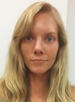 Olivia J. Veatch, Ph.D.