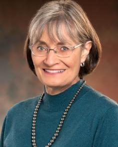 Lynn S. Walker, Ph.D.