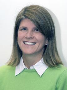 Lisa Wallace, M.S., CCC-SLP