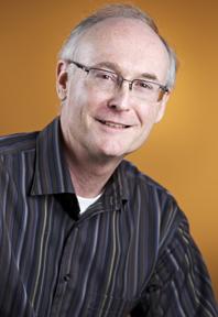 Paul J. Yoder, Ph.D.