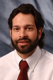 David Zald, Ph.D.