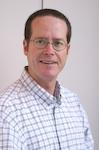 John Allison, Ph.D.