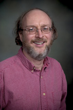 Robert Hodapp, Ph.D.