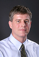 Stephen Bruehl, Ph.D.
