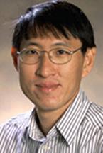 Chin Chiang, M.D., Ph.D.