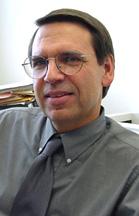 Bruce Compas, Ph.D.