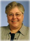 Karen D'Apolito, Ph.D., R.N.