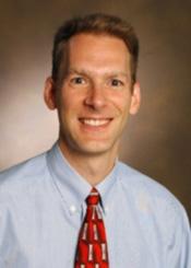 Kevin Ess, M.D., Ph.D.