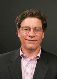 Douglas Fuchs, Ph.D.
