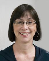 Pam Grau