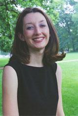 Kylie Muccilli