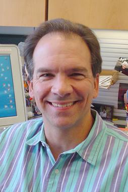 David M. Miller III, Ph.D.