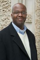 Bunmi Olatunji, Ph.D.