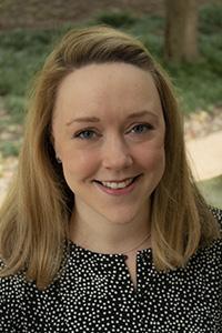 Lauren Shibley, M.S., BCBA, LBA