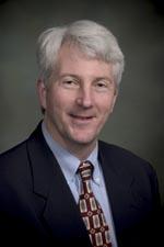 Tim Stafford, MMHC