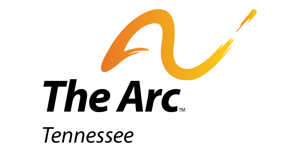 ARC of Tennessee logo