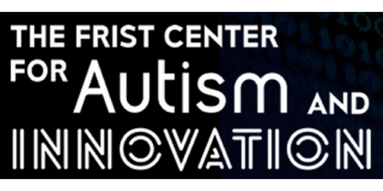 Autism Innovation logo